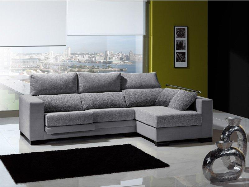 El pergaminense for Sillon gris
